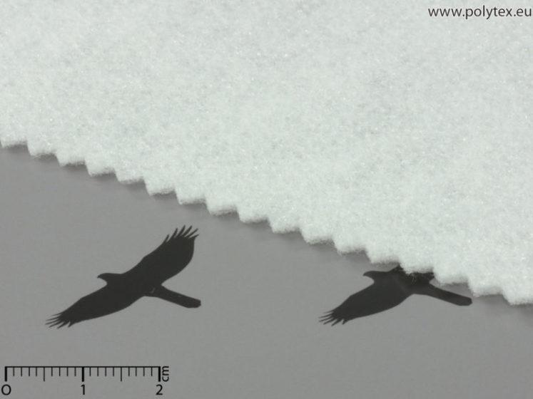 Ronofix bílý 100+18 g/m2