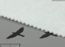 RONOFIX bílý 140+18 g/m2, balíčky