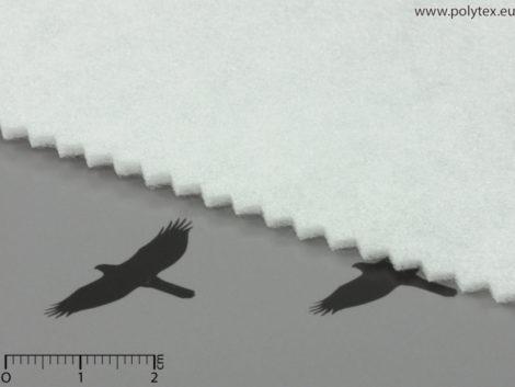Ronofix bílý 140+40 g/m2