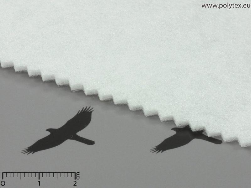 RONOFIX bílý 140+18 g/m2, II. jakost