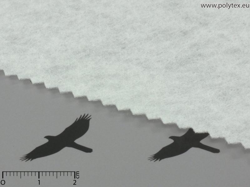 RONOLIN bílý 60 g/m2 – role 32 bm, šíře 160 cm