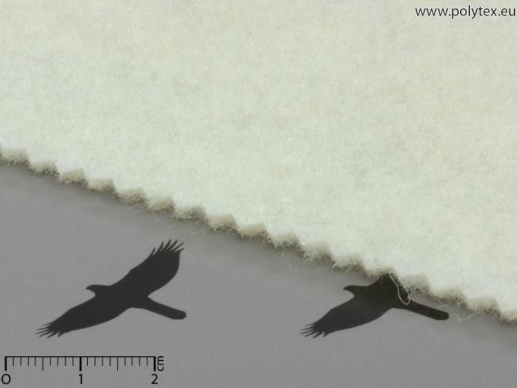 Termolin V 180 g/m2, II. jakost – role 13 bm, šíře 170 cm