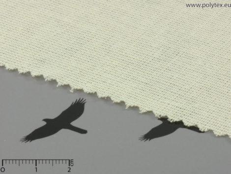 Vefix 90 + 20 g/m2, II. jakost