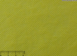 VIPESKA PREMIUM, žlutá