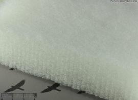 FLEXOTERM 400 g/m2