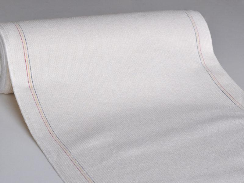 ARACHNE 280 g/m2 – běžný metr šíře 60 cm
