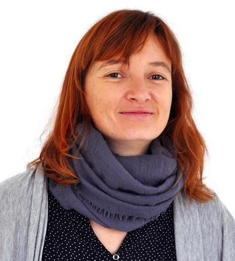 p. Alena Polová