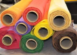 Tetradekor – výprodej š. 150 cm