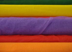 Tetradekor – výprodej š. 120 cm
