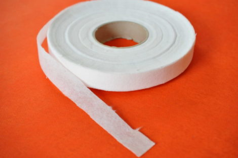 Ronopast pásek, II. jakost