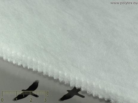 Valtherm - hlazený vatelín