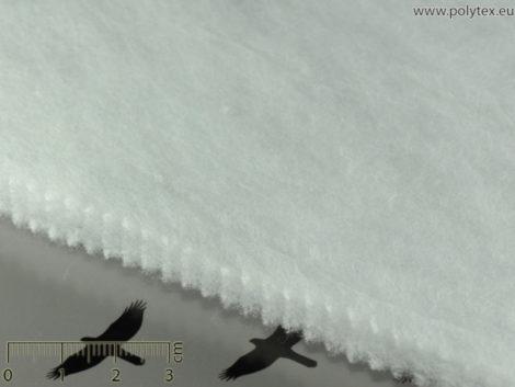 Valtherm 100 g/m2 – hlazený vatelín