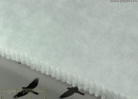 Valtherm 120 g/m2 – hlazený vatelín, balíček