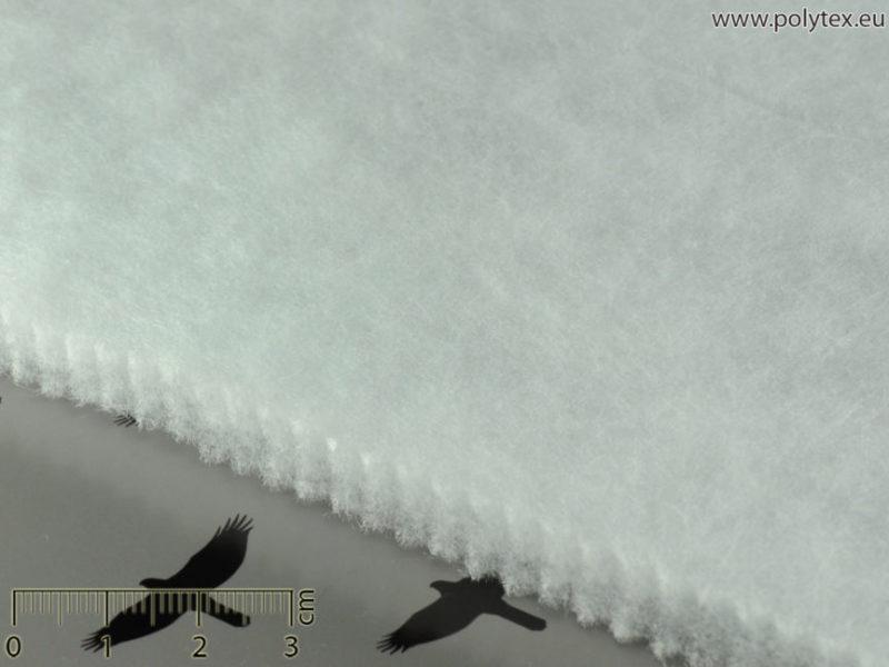 Valtherm 120 g/m2 – hlazený vatelín