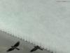 Valtherm_hlazeny_vatelin_120_b