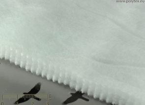 Valtherm 180 g/m2 – hlazený vatelín, balíček