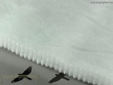 Valtherm 180 g/m2 – hlazený vatelín