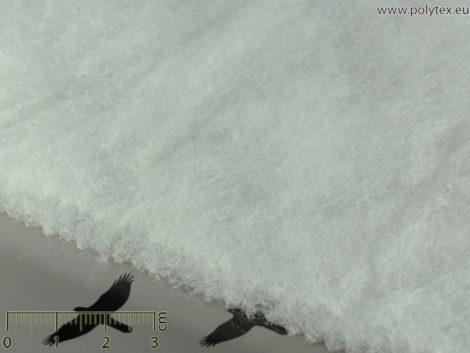 Valtherm 80 g/m2 – hlazený vatelín
