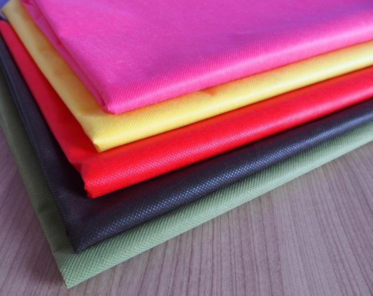 NOVOLIN B 50 g/m2 – mix barev