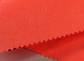 Novolin B 50 g/m2 – červená 01
