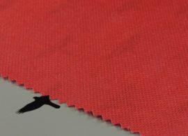 NOVOLIN B 50 g/m2 – červená 02