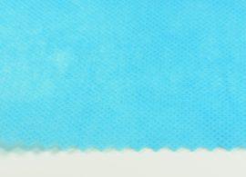 NOVOLIN B 50 g/m2 – modrá 01 – PE sáček 5 bm