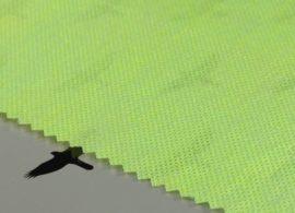 NOVOLIN B 50 g/m2 – zelená 01