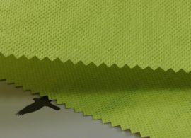 NOVOLIN B 50 g/m2 – zelená 05