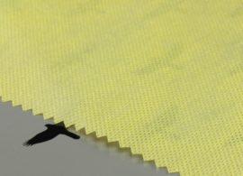 NOVOLIN B 50 g/m2 – žlutá 01