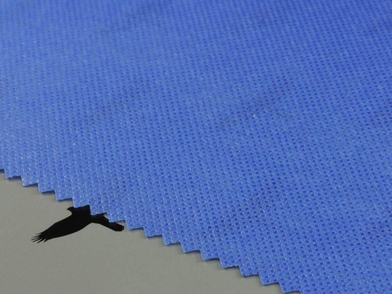 NOVOLIN B 50 g/m2 – modrá 02