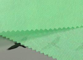 NOVOLIN B 50 g/m2 – zelená 02