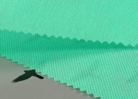 NOVOLIN B 50 g/m2 – zelená 03