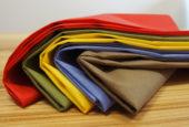NOVOLIN B 50 g/m2 – mix barev, podzim