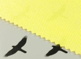 NOVOLIN B 50 g/m2 – žlutá 03