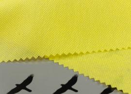 NOVOLIN B 50 g/m2 – žlutá 02