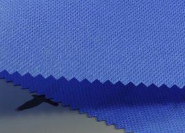 NOVOLIN B 50 g/m2 – modrá 03