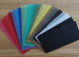 NOVOLIN PP barva 50 g/m2, role 250 bm