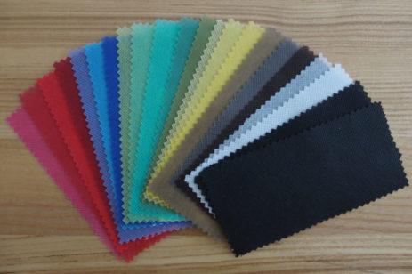 Novolin B 50 g/m2 - barevný