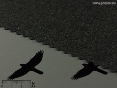 BO 505 85 černý 50 g/m2