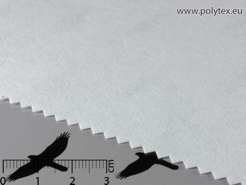 BO 508 10 bílý 80 g/m2 – běžný metr šíře 90 cm