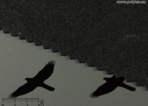 BO 508 98 černý 80 g/m2