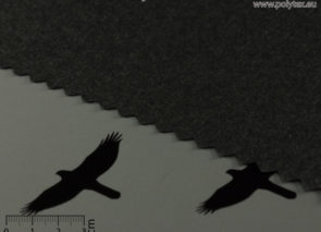 BO 806 98 černý 50 g/m2
