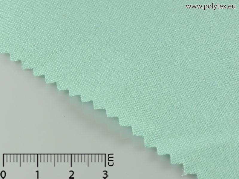 Bavlna 200 g/m2