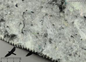 Polynetex pestrý 500 g/m2
