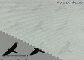 NOVOLIN PP bílý 50 g/m2 – balíčky