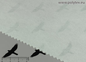 Novolin PP bílý 50 g/m2
