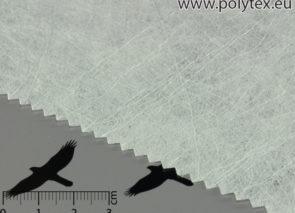 Evolon 30 g/m2