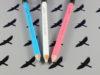 tužky (2)