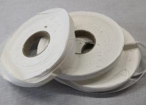 Evolon 100 g/m2, PE sáček – kg zbytky