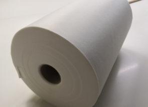 NOVOLIN bílý 50 g/m2 – role 3,7 kg